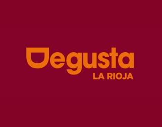 Estaremos en el programa de tele Degusta La Rioja