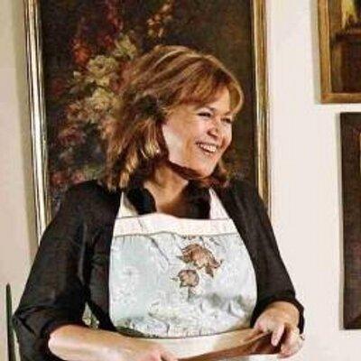Cristina Pérez-Iñigo nos valora como uno de los mejores restaurantes del mundo