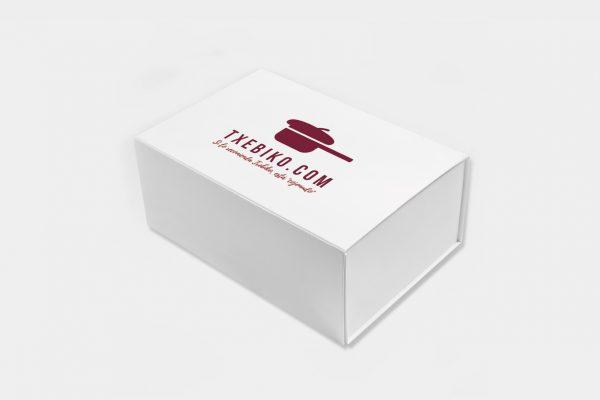 lotes-regalo-gourmet-txebiko